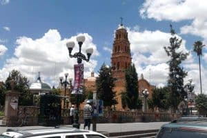 11 cosas que ver y hacer en Fresnillo, México 9