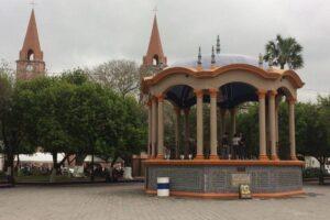 14 cosas que ver y hacer en Matamoros, México 4