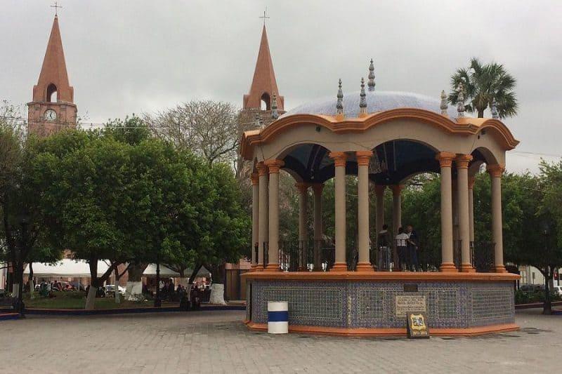 14 cosas que ver y hacer en Matamoros, México 14