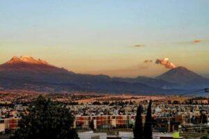 8 cosas que ver y hacer en Ixtapaluca, México 7