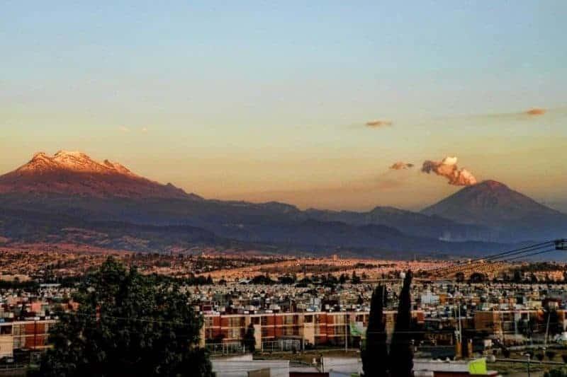 8 cosas que ver y hacer en Ixtapaluca, México 17