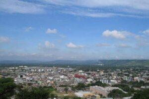 12 cosas que ver y hacer en Poza Rica, México 2