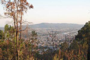 12 cosas que ver y hacer en Uruapan, México 5