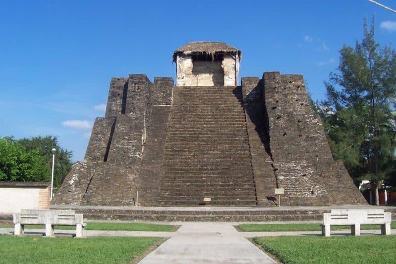 12 cosas que ver y hacer en Poza Rica, México 1