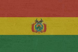 19 (o 21) países de Latinoamérica y sus capitales 1