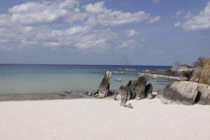 15 lugares turísticos que ver en Mozambique 22