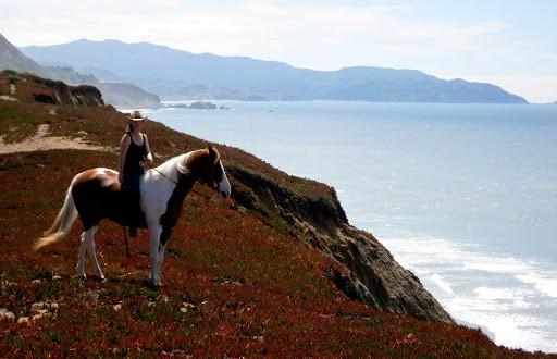 10 lugares turísticos que ver en Daly City 2