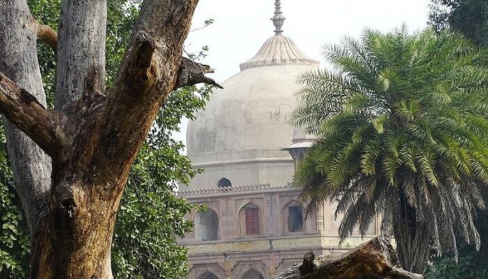 10 lugares turísticos que ver en Prayagraj, India 4