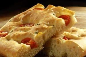 20 platos de comida típica italiana 4