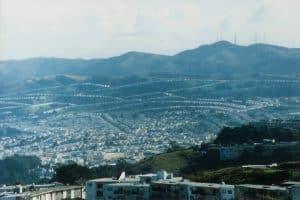 10 lugares turísticos que ver en Daly City 18