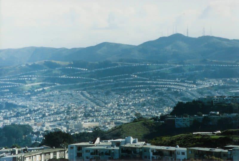 10 lugares turísticos que ver en Daly City 1