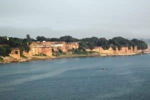 10 lugares turísticos que ver en Prayagraj, India 13