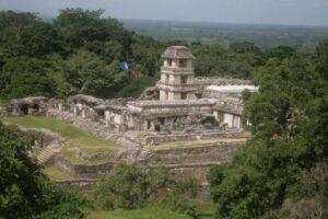 11 templos mayas realmente increíbles 7