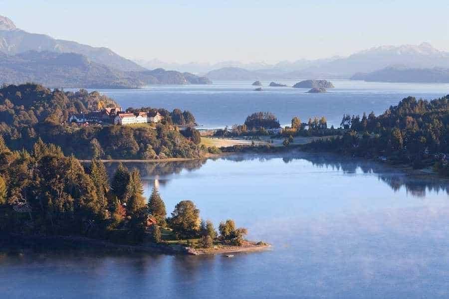 50 lugares turísticos de Sudamérica 35