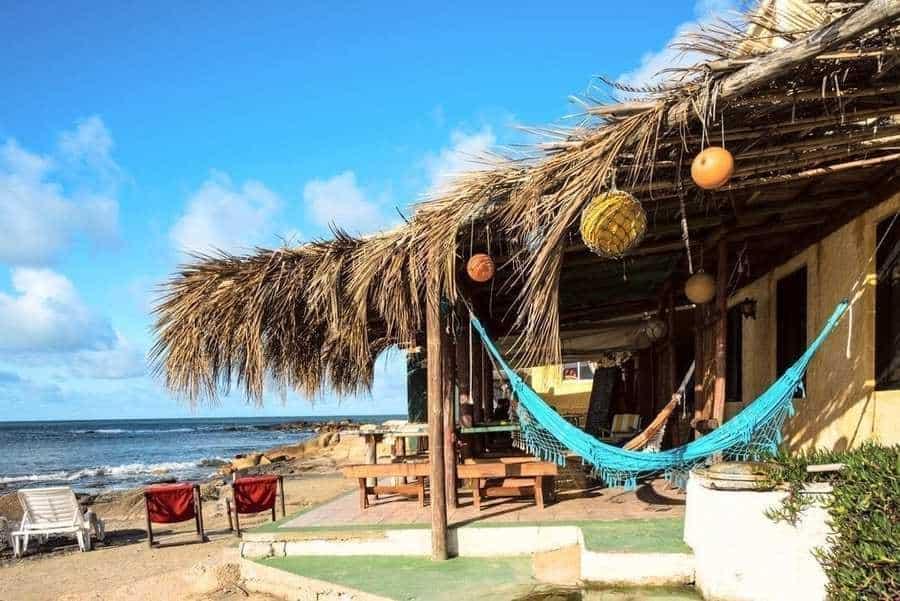 50 lugares turísticos de Sudamérica 43