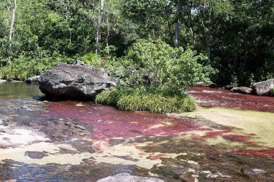 50 lugares turísticos de Sudamérica 28