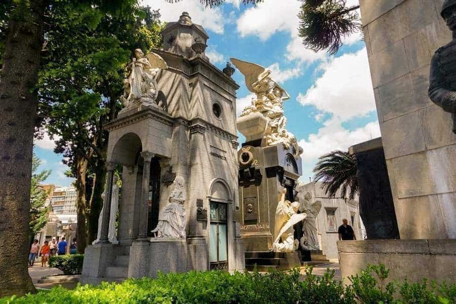 50 lugares turísticos de Sudamérica 9