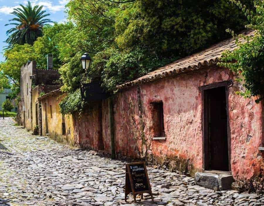 50 lugares turísticos de Sudamérica 29