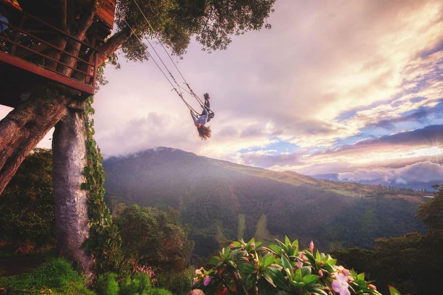 50 lugares turísticos de Sudamérica 3
