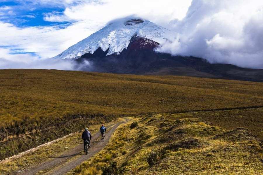 50 lugares turísticos de Sudamérica 18