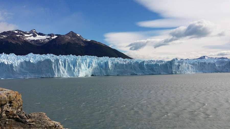 7 ciudades más bonitas de Argentina 4
