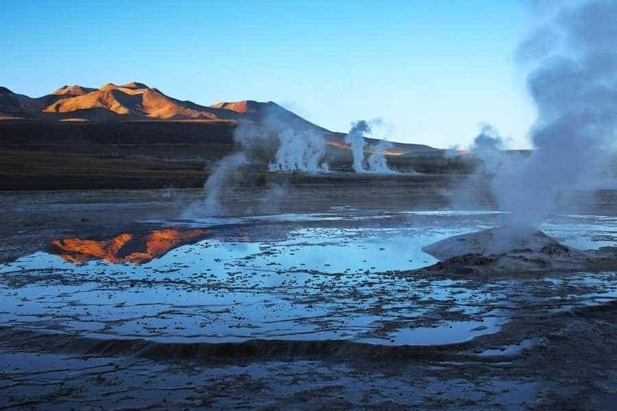 50 lugares turísticos de Sudamérica 37