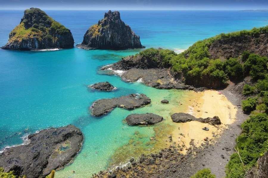 50 lugares turísticos de Sudamérica 10