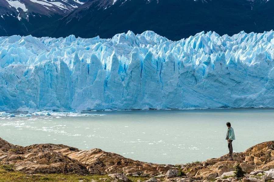 50 lugares turísticos de Sudamérica 8
