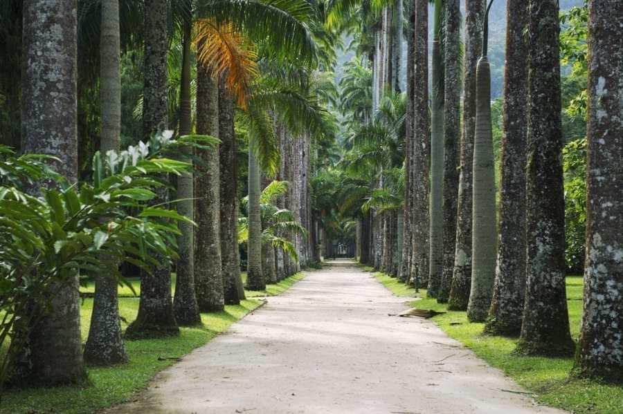 50 lugares turísticos de Sudamérica 25