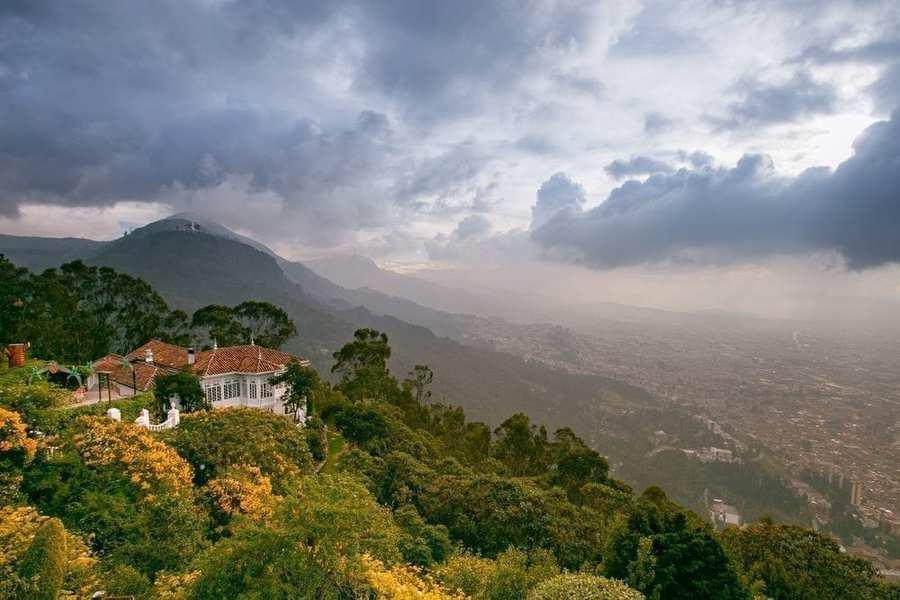 50 lugares turísticos de Sudamérica 33