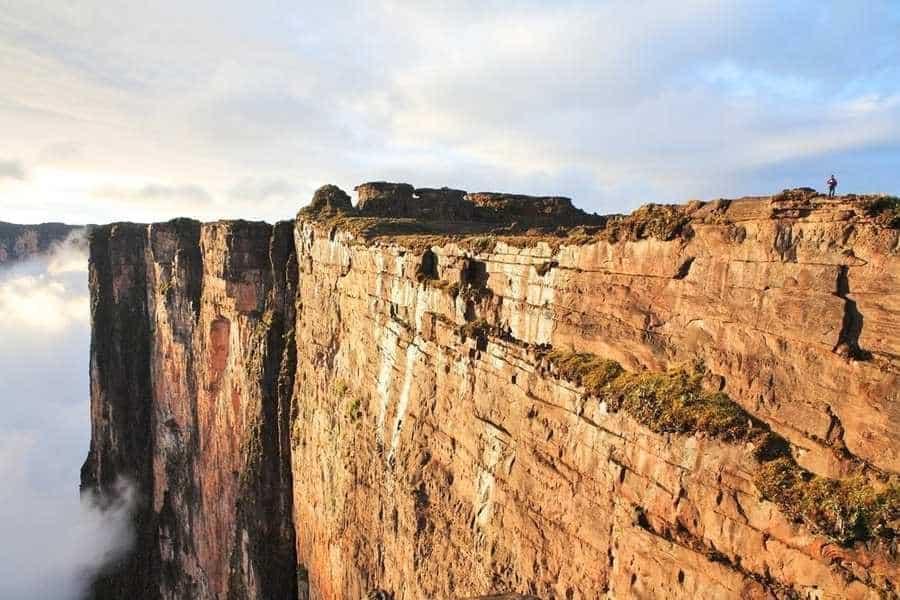 50 lugares turísticos de Sudamérica 32