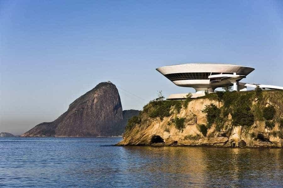 50 lugares turísticos de Sudamérica 12