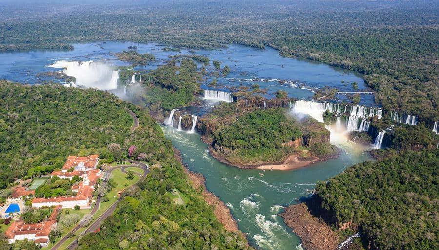7 ciudades más bonitas de Argentina 6