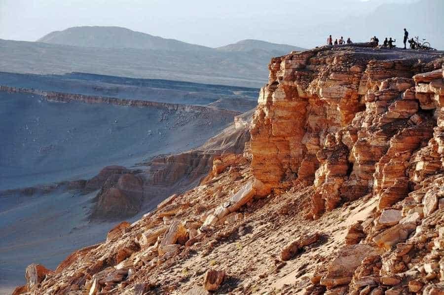 50 lugares turísticos de Sudamérica 21