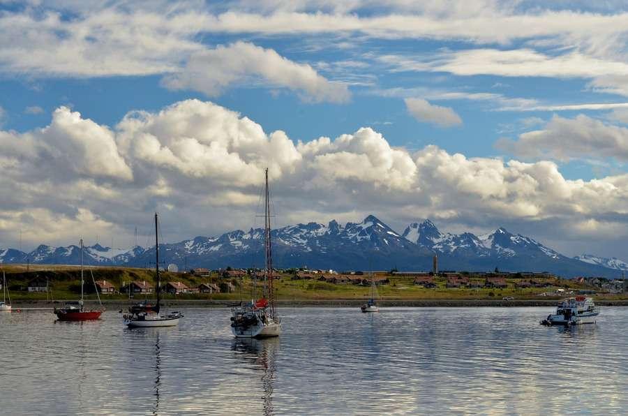 7 ciudades más bonitas de Argentina 3