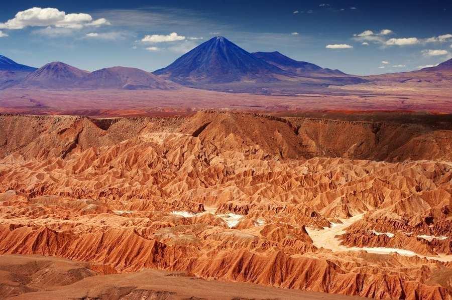 50 lugares turísticos de Sudamérica 15