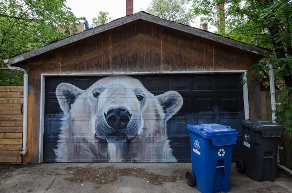 13 lugares de interés que ver en Winnipeg, Canadá 2