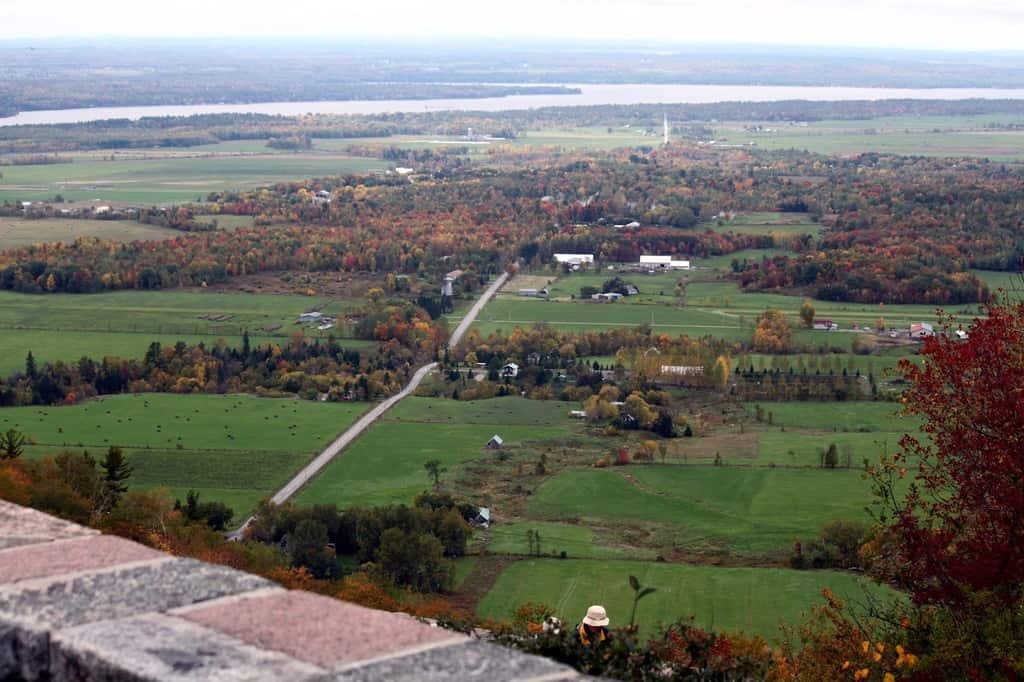 11 lugares que ver en Gatineau, Canadá 9