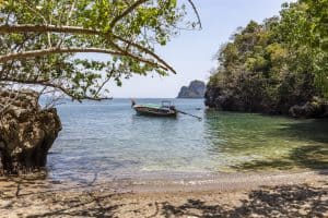 Blog de viajes para viajeros casuales