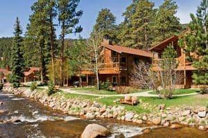 Las 20 mejores cabañas en Colorado, Estados Unidos 9