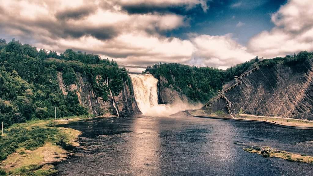 11 lugares que ver en Ciudad de Quebec, Canadá 3