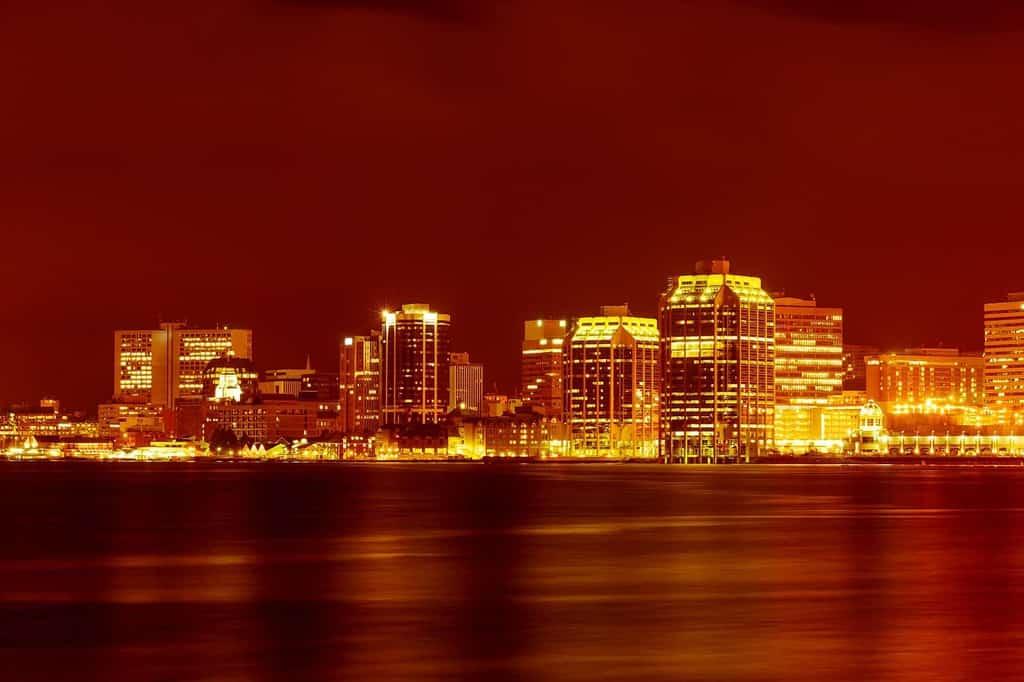 11 lugares que ver en Halifax, Canadá 2