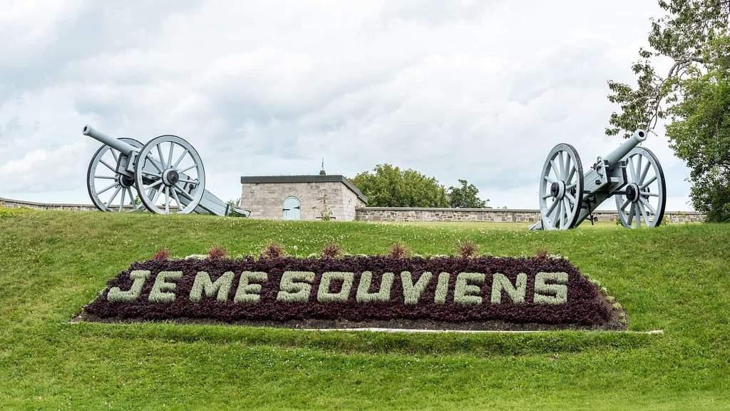 11 lugares que ver en Ciudad de Quebec, Canadá 4