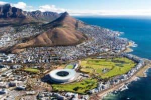 25 ciudades de África más bonitas 9