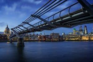 8 ciudades de Inglaterra más bonitas 1