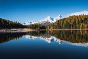 11 ciudades de Suiza más bonitas 8