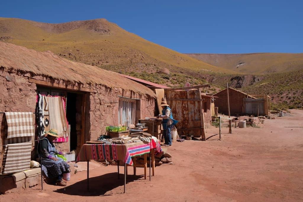 40 curiosidades del Desierto de Atacama 3