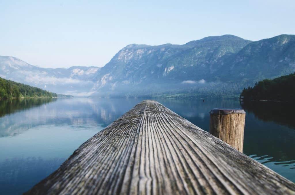22 lugares de interés que ver en Vancouver, Canadá 18