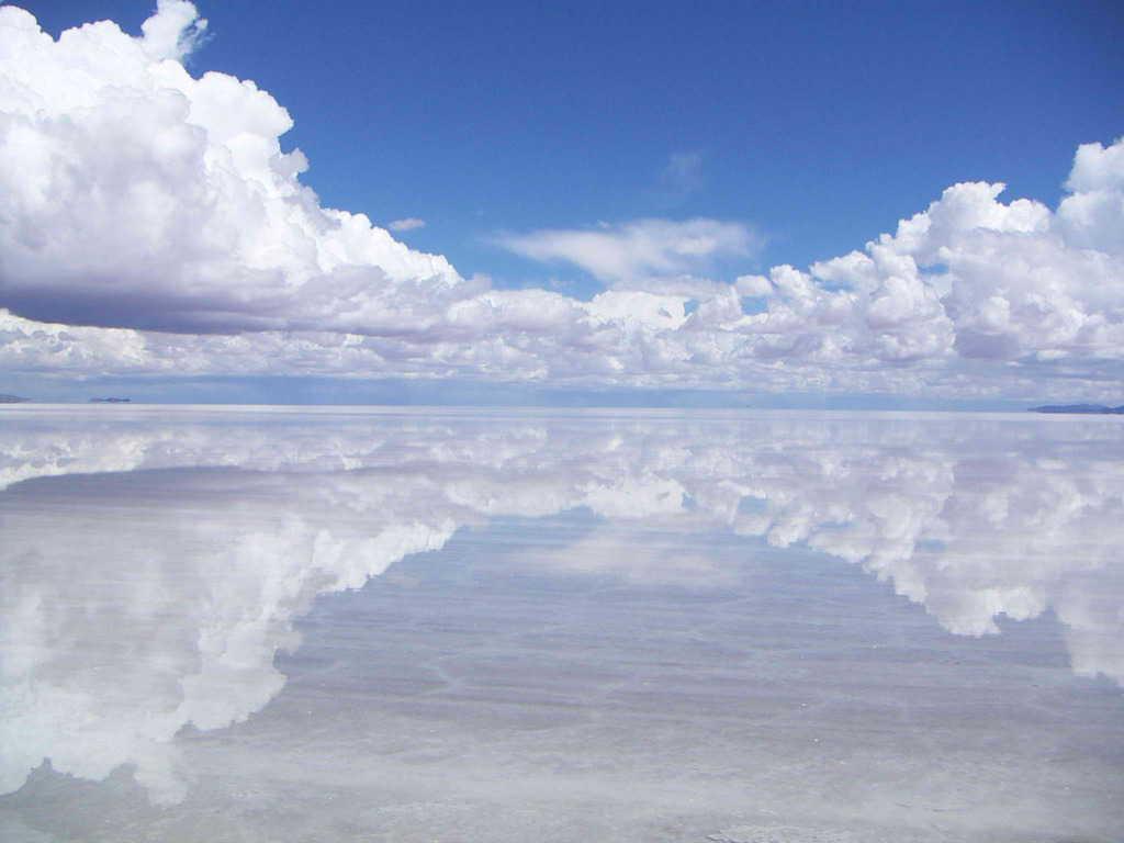 40 curiosidades del Desierto de Atacama 5