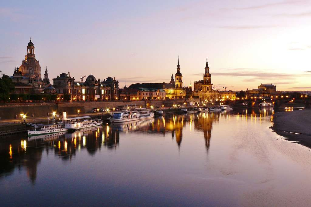 Las 40 ciudades más bonitas de Alemania 33